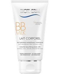 Biotherm Lait Corporel Beautifying BB Body Milk 150ml
