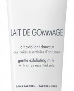 Biotherm Lait Gommage Exfoliating Milk 200 ml