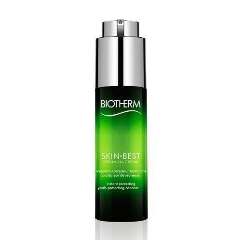 Biotherm Skin Best Day Serum-In-Creme