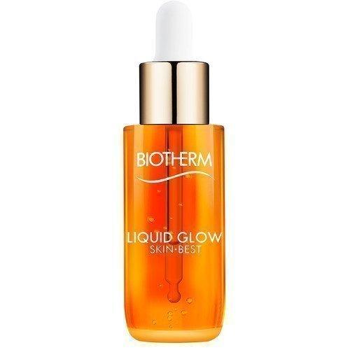 Biotherm Skin Best Liquid Glow