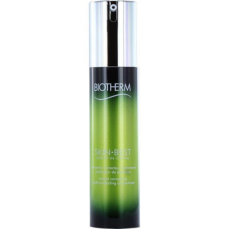 Biotherm Skin BestIn Cream 50ml