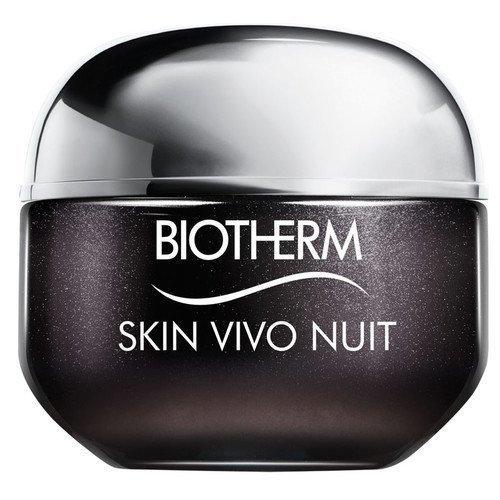 Biotherm Skin Vivo Anti-Aging Care Night