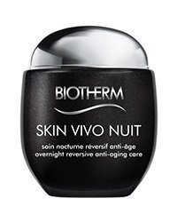 Biotherm Skin Vivo Nuit 50ml