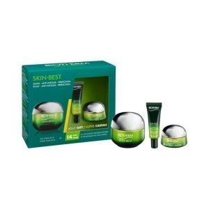 Biotherm Skin.Best Cream Voidepakkaus