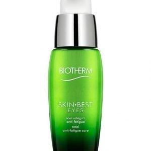 Biotherm Skin.Best Eye Silmänympärysvoide 15 ml