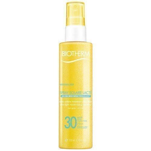 Biotherm Sun Milky SPF30 Spray