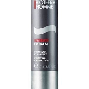 Biotherm Ultimate Lip Balm Huulivoide 4