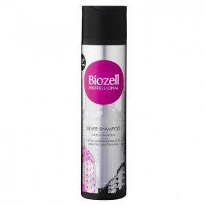Biozell Hopea Shampoo 250 Ml