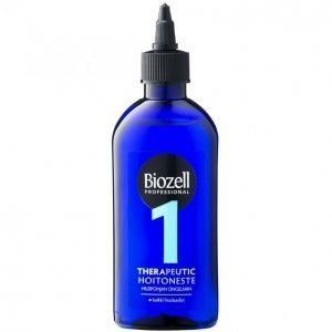 Biozell Therapeutic 1 Hoitoneste 200 Ml