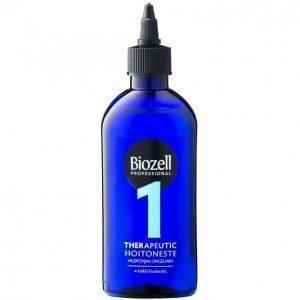 Biozell Therapeutic 1 Hoitoneste 200 Ml