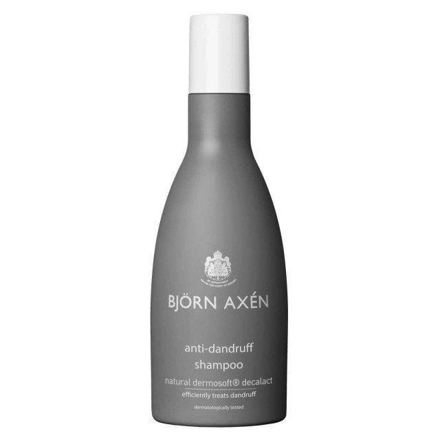 Björn Axén Antidandruff Shampoo 250 ml
