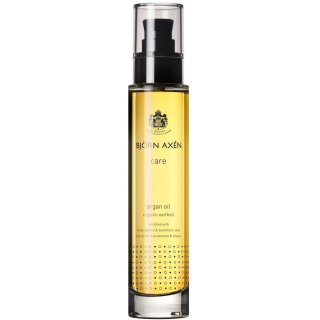 Björn Axén Argan Oil 100 ml