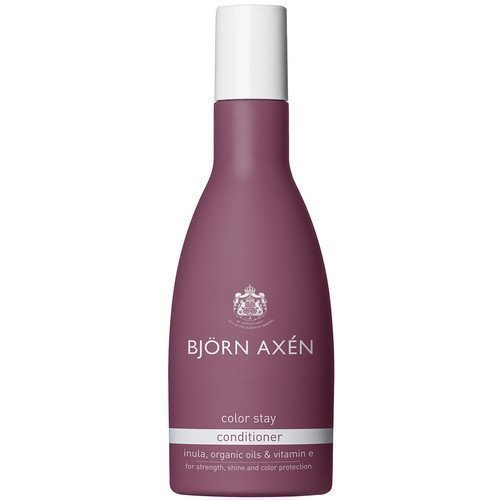 Björn Axén Care Color Stay Conditioner
