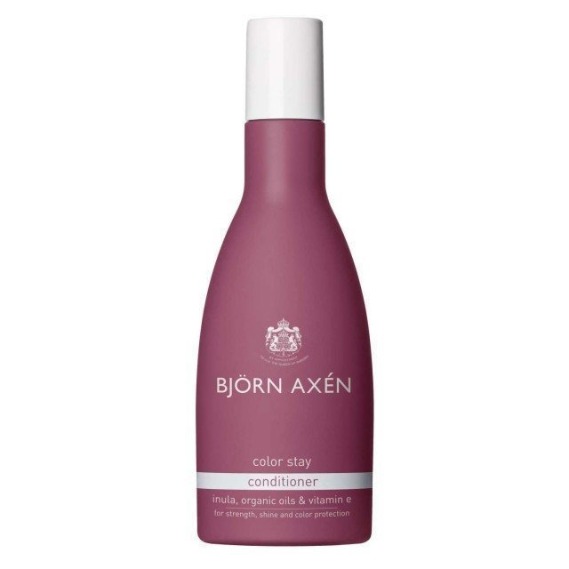 Björn Axén Color Stay Conditioner 250 ml