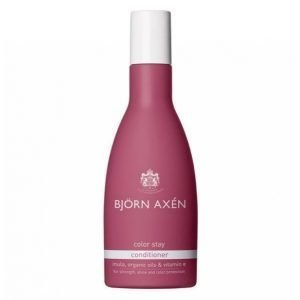 Björn Axén Conditioner Color Stay 250 Ml Hoitoaine