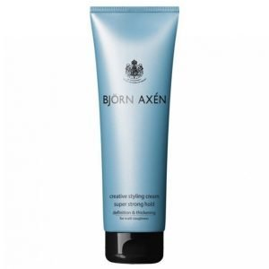 Björn Axén Creative Styling Cream 100 Ml
