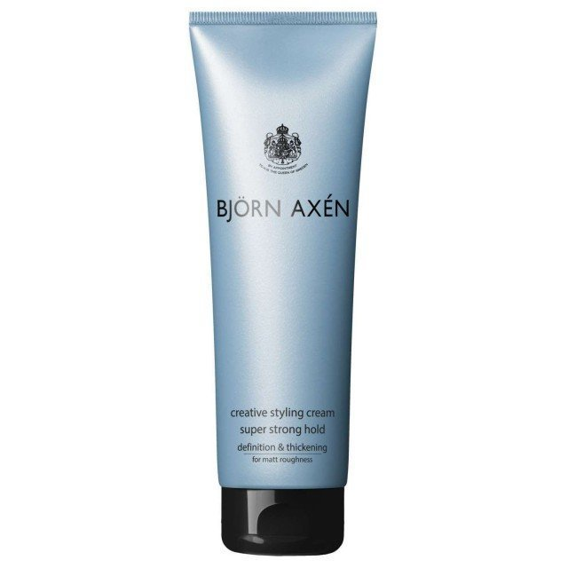 Björn Axén Creative Styling Creme 100 ml