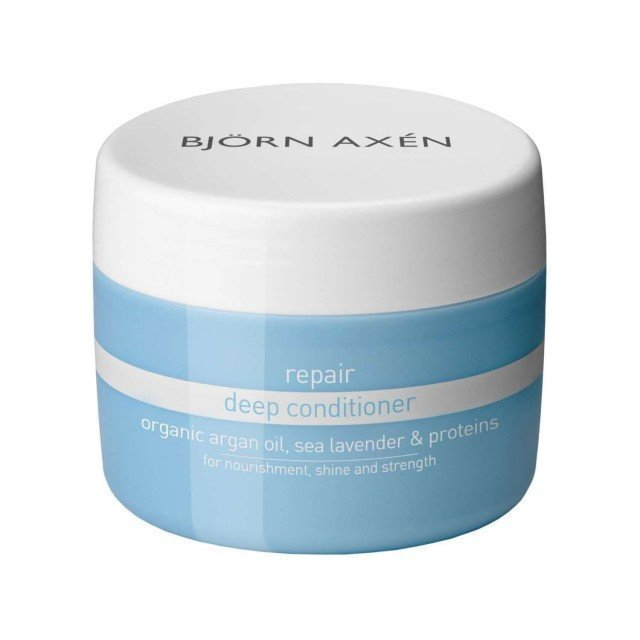 Björn Axén Deep Conditioner Repair 185 ml