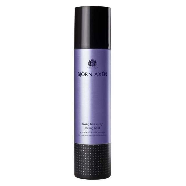 Björn Axén Fixing Hairspray 250 ml
