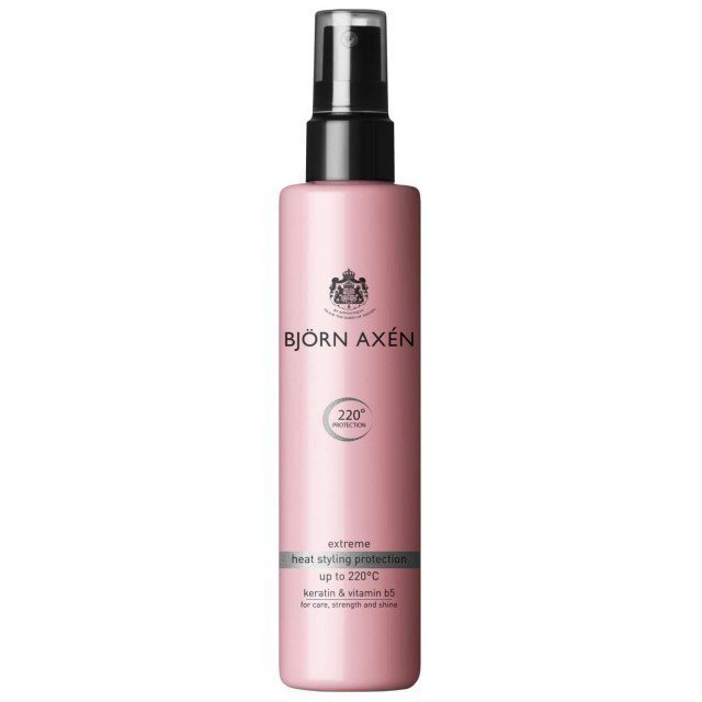 Björn Axén Heat Styling Protection 150 ml