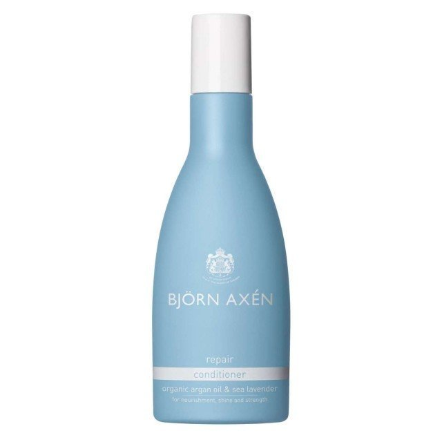 Björn Axén Repair Conditioner 250 ml