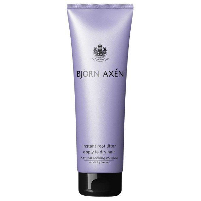 Björn Axén Root Lifter 100 ml