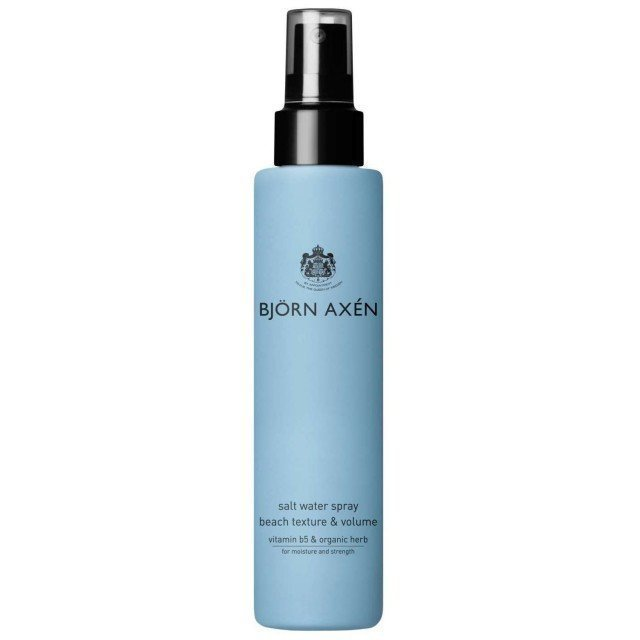Björn Axén Salt Water Spray 150 ml