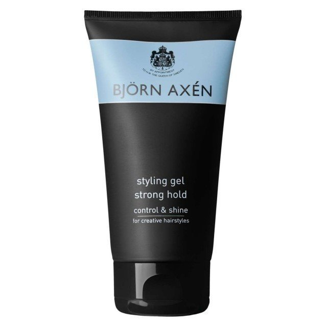 Björn Axén Styling Gel 150 ml