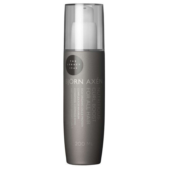 Björn Axén The Legacy Curl Boost 200ml