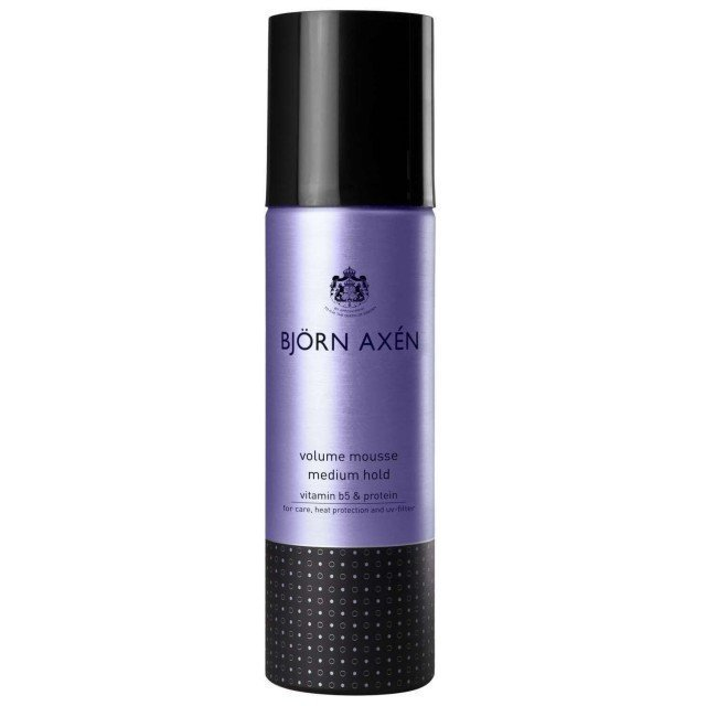 Björn Axén Volume Mousse 200 ml