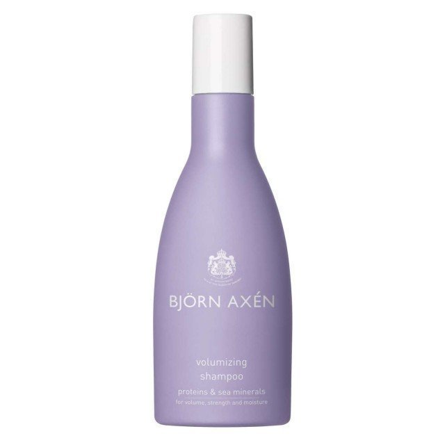 Björn Axén Volumizing Shampoo 250 ml