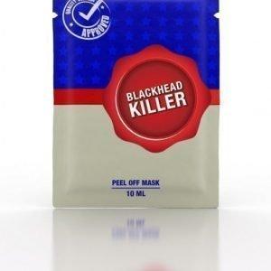 Blackhead Killer Kasvonaamio10 ml