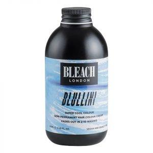 Bleach London Blulini Super Cool Colour 150 Ml