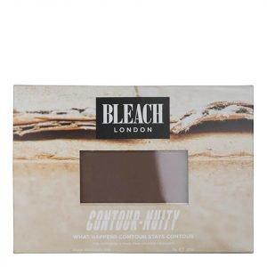 Bleach London Contournuity Bones 3