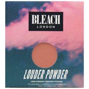 Bleach London Louder Powder Ap 2 Me
