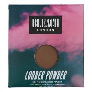 Bleach London Louder Powder B 3 Ma