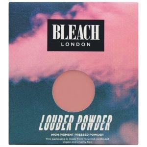 Bleach London Louder Powder R Sh