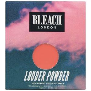 Bleach London Louder Powder Td 4 Ma