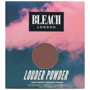 Bleach London Louder Powder Vs 2 Ma
