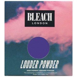 Bleach London Louder Powder Vs 4 Ma