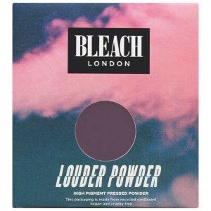 Bleach London Louder Powder Vs 5 Ma