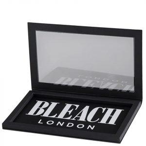 Bleach London Palette Byo Palette Large
