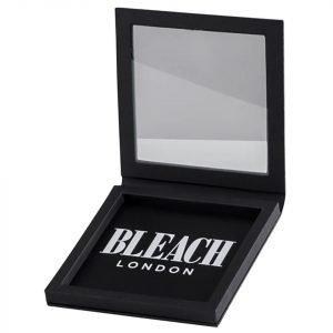 Bleach London Palette Byo Palette Medium