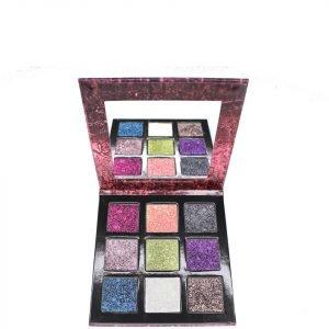 Bleach London Palette Glitter Ati Palette