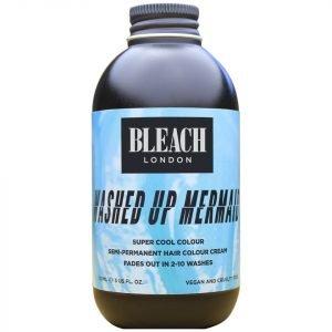 Bleach London Washed Up Mermaid Super Cool Colour 150 Ml