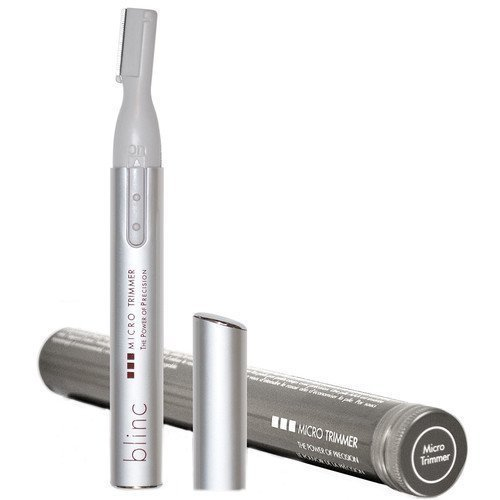 Blinc Eyebrow Micro Trimmer