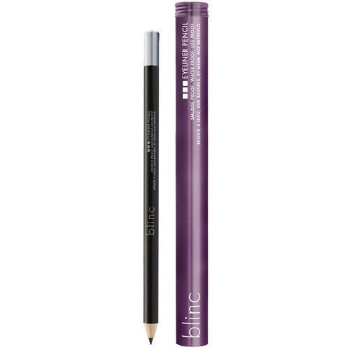 Blinc Eyeliner Pencil White