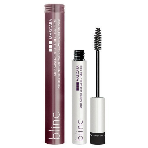 Blinc Mascara Dark Purple