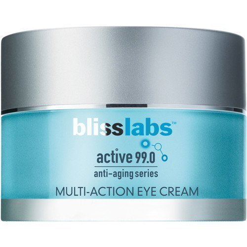 Bliss Active 99.0 Multi-Action Eye Cream