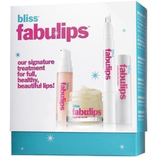 Bliss Fabulips Kit